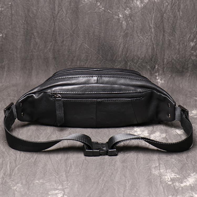 Túi da bao tử Gento 165